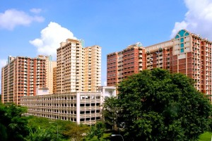 Coping with the hard economic times… a focus on Singaporeans and housing