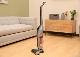 Buying Guide for Vacuums