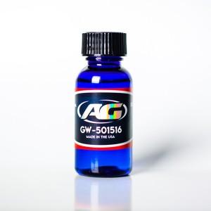 AG Pharma: Looking Deeper Into Cardarine GW-501516