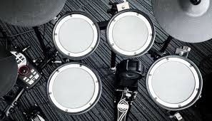 The Best Electronic Drums