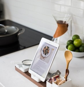 Helpful Tips for Purchasing Cookware for Induction Devices