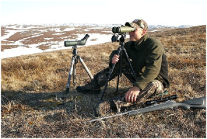 Reasons Your Need a Binoculars When Hunting
