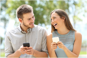 Is TextYourExBack the Best Way to Reconnect with your Ex?