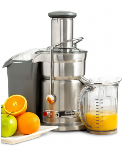 The Best Juicer Extractor Found In The Market Today