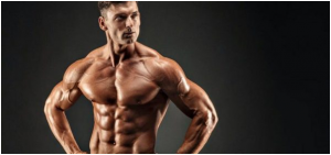 How Long it Takes to Build Muscles and Lose Weight