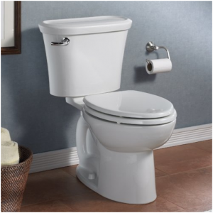What is the Best Toilet Seat for Large Size People?