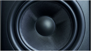 Buyer's Guide on Best 8-Inch Subwoofer: Most Frequently Asked Questions