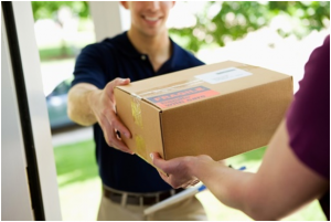 Tips on How to Boost Dropshipping Store Credibility and Trustworthiness