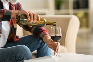 Key Features to Look for When Buying a Portable Wine Cooler Bag